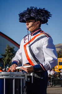ISUBandComp2014-1-3592432983-O-213  Idaho Falls HS
