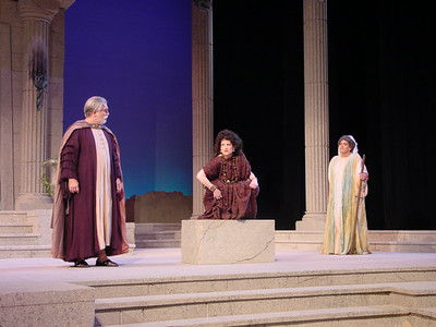 medea production 038