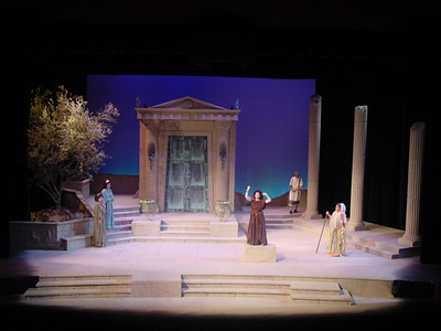 medea production2 013