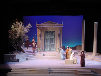 medea production2 007