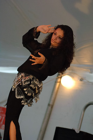 20060827 Lebanese Festival 013