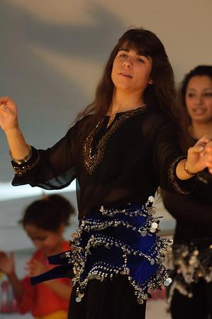 20060827 Lebanese Festival 015