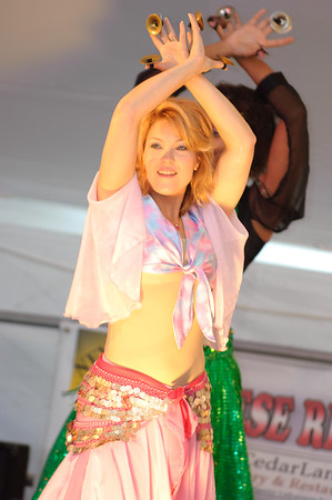 20060827 Lebanese Festival 070