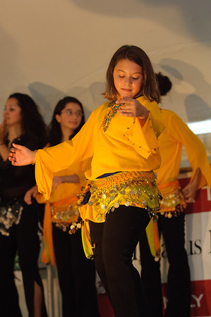 20060827 Lebanese Festival 016