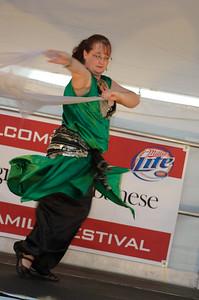 20060827 Lebanese Festival 039