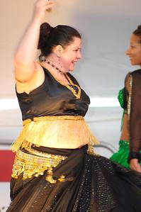 20060827 Lebanese Festival 071