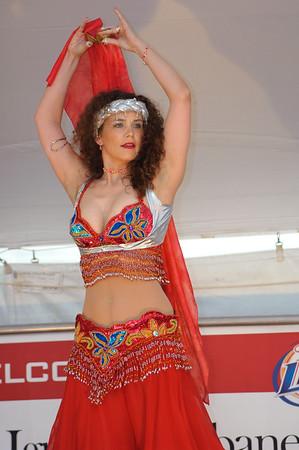 20060827 Lebanese Festival 057