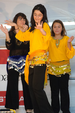 20060827 Lebanese Festival 008
