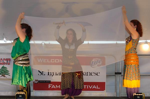 20060827 Lebanese Festival 035