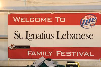 20060827 Lebanese Festival 001