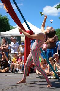20070609 Yellowsprings Street Fair 032