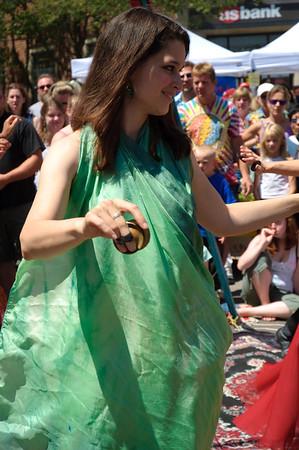 20070609 Yellowsprings Street Fair 110