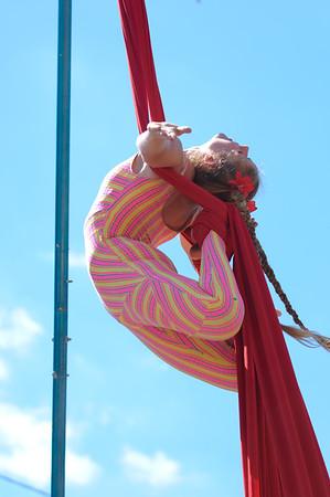 20070609 Yellowsprings Street Fair 050