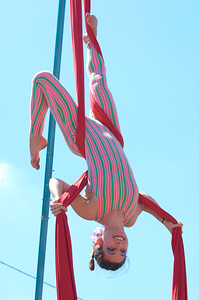 20070609 Yellowsprings Street Fair 074