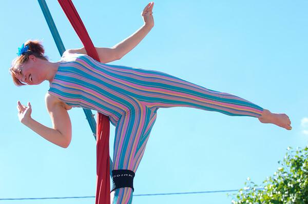 20070609 Yellowsprings Street Fair 065