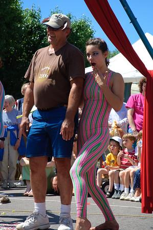20070609 Yellowsprings Street Fair 015