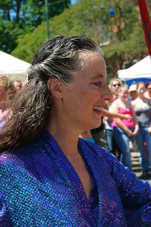 20070609 Yellowsprings Street Fair 118