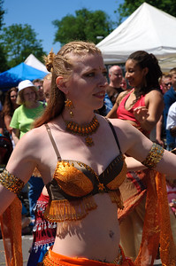 20070609 Yellowsprings Street Fair 125