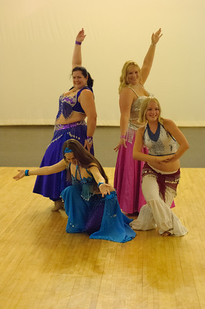 20070714 Cultural Dance 087