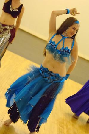 20070714 Cultural Dance 146