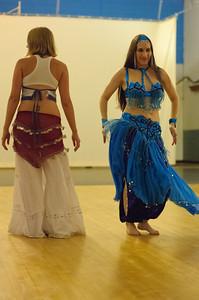 20070714 Cultural Dance 075