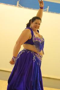 20070714 Cultural Dance 139