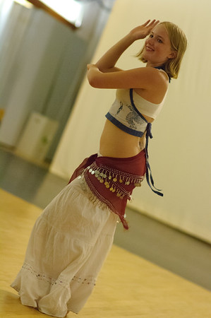 20070714 Cultural Dance 053