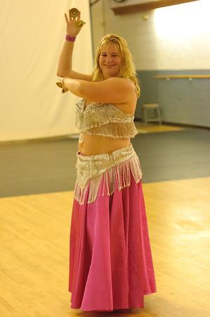 20070714 Cultural Dance 135