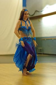 20070714 Cultural Dance 066