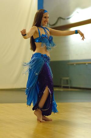 20070714 Cultural Dance 067