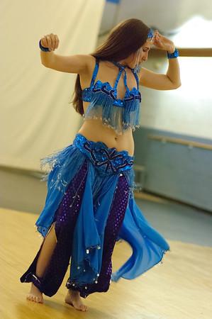 20070714 Cultural Dance 044