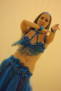 20070714 Cultural Dance 093
