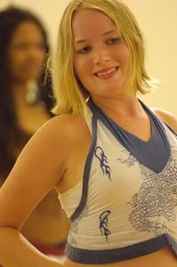 20070714 Cultural Dance 119