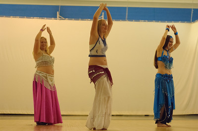 20070714 Cultural Dance 069