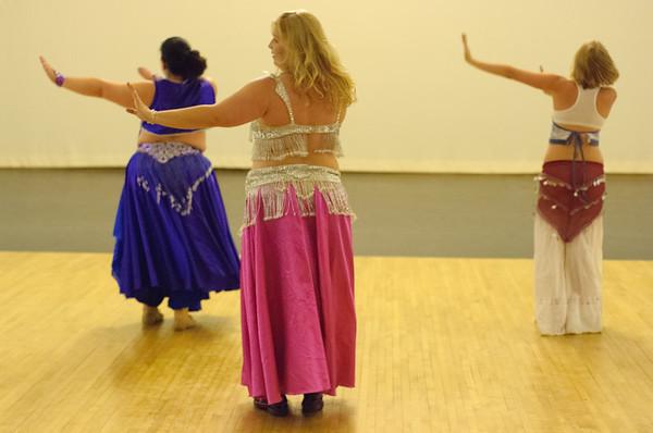 20070714 Cultural Dance 081