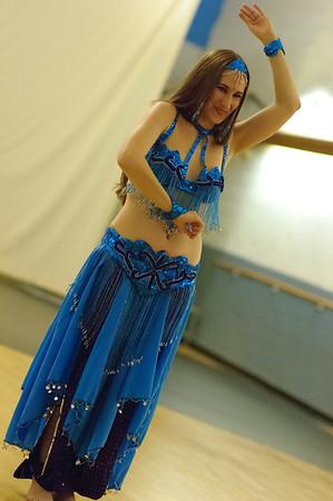 20070714 Cultural Dance 054
