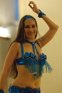 20070714 Cultural Dance 098