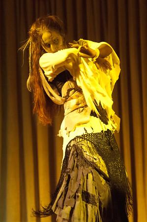 20071012 Halloween Hafla 145