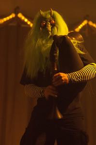 20071012 Halloween Hafla 021