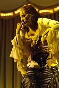 20071012 Halloween Hafla 101