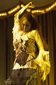 20071012 Halloween Hafla 115
