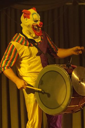 20071012 Halloween Hafla 014