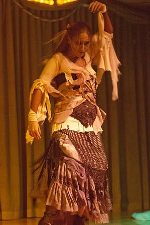 20071012 Halloween Hafla 045