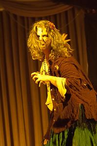 20071012 Halloween Hafla 082