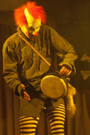 20071012 Halloween Hafla 016