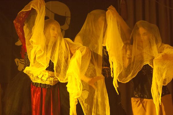 20071012 Halloween Hafla 028