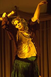 20071012 Halloween Hafla 051