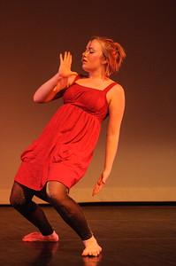 20080320 Antioch Dance Rehearsal 274