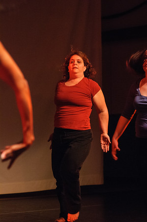 20080320 Antioch Dance Rehearsal 051