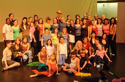 20080320 Antioch Dance Rehearsal 005